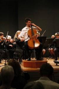 _MG_0541-cello-HF Kopie