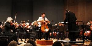 _MG_0545-cello Kopie