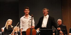 _MG_0554-solist-dirigent Kopie